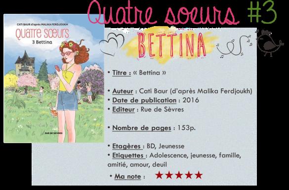 bettina_1