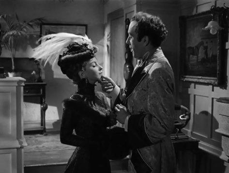 kind-hearts-and-coronets-2