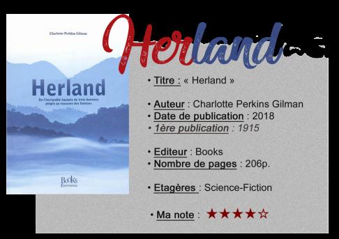 herland-perkins